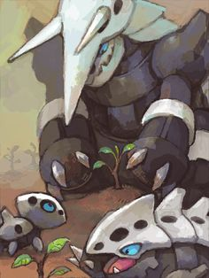 I am going to post pictures of pokemon and their evolutions every single day in chronological order & Manga Groudon Pokemon, Mega Pokemon, First Pokemon, Pokemon Pins, Pokemon Fan Art, Cute Pokemon, Charizard, Pokemon Cards, Pikachu