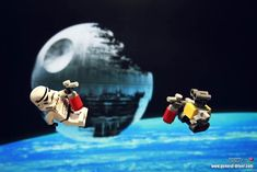 lego star wars fotos - Buscar con Google