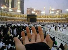 Find images and videos about couple, islam and muslim on We Heart It - the app to get lost in what you love. Couple Musulman, Couple Goals, Islam Marriage, Marriage Life, Marriage Issues, Cute Muslim Couples, Cute Couples, Mekka Islam, Vieux Couples