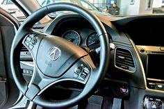 Get Serramonte Hyundai