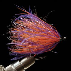 Feather-Craft Fly Fishing | Fly Fishing Rods, Reels, Waders, Flies, Fly Tying Materials | Sage Rods | Simms Waders | Since 1955