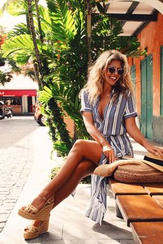 IN TOWN | Natasha Oakley Blog