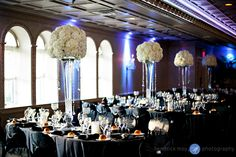 55_naninas_in_the_park_wedding_hendrick_moy_photography_table_settings