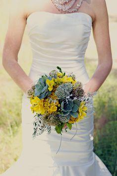 bouquet de mariage  #weddingbouquet