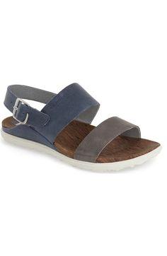 01ce4026f89 Merrell  Around Town  Slingback Sandal (Women) available at  Nordstrom  Slingback Sandal