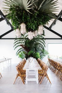 Big Leaf Boutique - Byron Bay Weddings