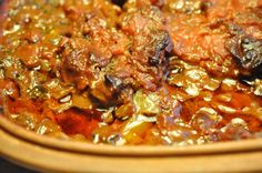 Danish Food, Slow Food, Crockpot, Slow Cooker, Chili, Nom Nom, Recipies, Soup, Meat