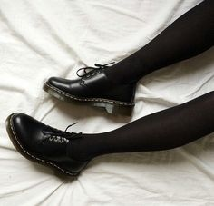 i want docs more than anything