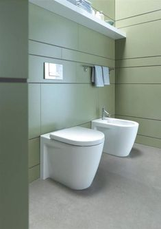 25 best Sanitari Bagno | Wc e Bidet Bagno images on Pinterest