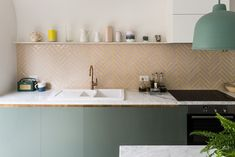 Herringbone-Tiles-pink
