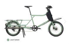 Cargo Bike, Bicycle, Sports, Hs Sports, Bicycle Kick, Excercise, Bike, Sport, Bmx