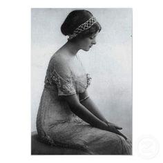 Another le Belle Epoque Beauty, Gladys Cooper Glamour Vintage, Vintage Beauty, Edwardian Era, Edwardian Fashion, Vintage Fashion, Belle Epoque, Oldschool, Mode Vintage, Vintage Stuff