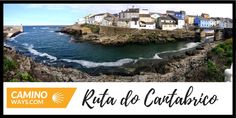 The Ruta do Cantabrico in Northern Galicia is one of our newest coastal additions. Maria shares the many reasons to love her home turf. Our Love, Coastal, Trail, Hiking, Adventure, Water, Outdoor, Paths, Drive Way