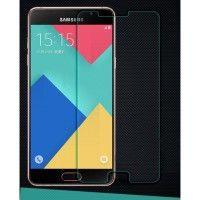 Аксессуары к мобильным телефонам NILLKIN Glass Screen (H) for Samsung…