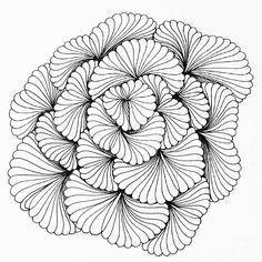 Daily drawing 202  #zentangle #zentangleart #zen #zenart #ink #inkdrawing #dailydrawing #drawing http://ift.tt/2oV9yOP Daily drawing 202 zentangle zentangleart zen zenart ink inkdrawing dailydrawing drawing tum