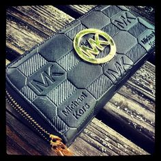 #Michael #Kors #Handbags #Outlet
