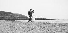 rosevine_weddings_coastal_locations_01-1160x567.jpg 1,160×567 pixels
