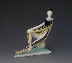 Egy kis Zsolnay - nonfiguratív: Török János munkái Clay Art, Pottery, Sculpture, Hungary, Modern, Home Decor, Kunst, Ceramica, Trendy Tree