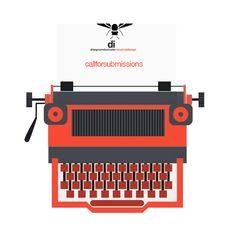 Forme di partecipazione tra architettura e design   diid E Design, Movie Posters, Fit, Film Poster, Popcorn Posters, Film Posters