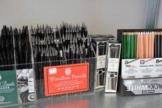 Charcoal, Pencil, Store, Products, Larger, Shop, Gadget