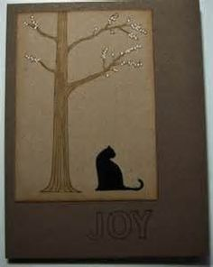 memory box stamp and die sets - - Yahoo Image Search Results