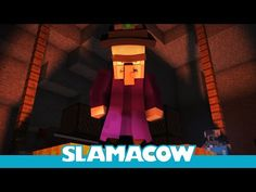 ♫ Let's have some FUN in Minecraft ♫ - A Minecraft Parody of When Can I See You Again? - YouTube