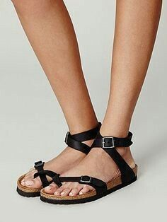 Birkenstock yara Birkenstock Sandals, Boho Outfits, Fall Shoes, Summer  Shoes, Leather Sandals 0f2b81bbef20