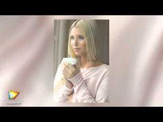 Indoor-Porträts mit einfachen Mitteln Tutorial: Kreatives Porträt durch Fenster|video2brain.com - YouTube