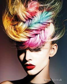 2014-multicoloured-plaited-updo.jpg