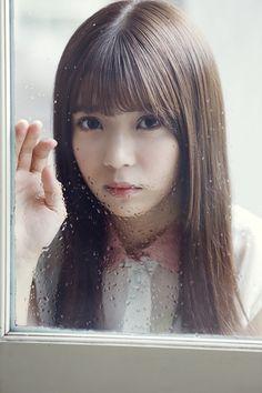Listen to every track @ Iomoio Cute Asian Girls, Pretty Girls, Cute Girls, Classic Beauty, Asian Woman, Asian Beauty, Girl Group, Hair Beauty, Kawaii