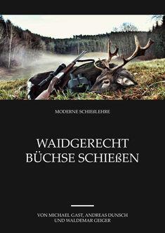 Jagdhundeausbildung im Wildschweingatter Teil 4 Hunting, Movies, Movie Posters, Prepping, Guns, Outdoors, Books, Garage Tools, Weapons