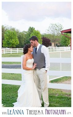 Sunset Wedding Pictures | Navy and Coral Wedding | Barn Wedding | Rustic Wedding | Outdoor Wedding | Jersey Shore Wedding | New Jersey Wedding Photographer | Country Wedding | Barn Bride | Bride and Horse | Cigar Wedding | Mason Jar Wedding | Navy and Orange Wedding | South Jersey Wedding Photographer | Ceremony Ideas | First Dance | Reception Details