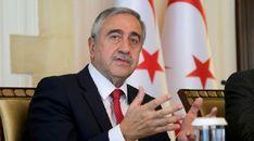 Την διαβίβασε η τουρκική αντιπροσωπεία στα Ηνωμένα Έθνη προς τα μέλη του Συμβουλίου Ασφαλείας των Ηνωμένων Εθνών   Προκλητική επ...