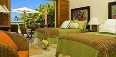Las Palmas #vacation villas in Punta de Mita- 23