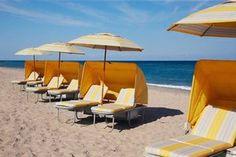 Boca Raton Resort & Club in Florida
