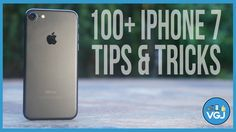 https://www.youtube.com/watch?v=NLsgImjbvmc Click Here for a Complete List of iPhone Price in the Philippines ** iphone tips This iPhone 7 tips and tricks guide packs in more than 100 tips in under 30 minutes to help you get