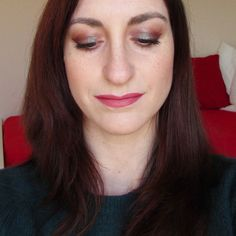 #fotd con la comfort zone di @wetnwilditalia  #eyeshadow #eyeshadowpalette #palettes #urbandecay #amazing #colour #cute #beautiful #fashion #beauty #lippencil #favorite #likes #colour #lipgloss #eyebrows #beautiful #eyes #concealer #lashes #foundation #loveit #makeup #cosmetic #eyeliner #base