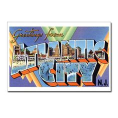 http://i2.cpcache.com/product/83521785/atlantic_city_new_jersey_nj_postcards_package_of.jpg?side=f