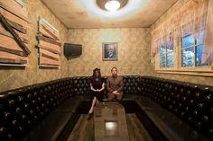 Best sakura karaoke lounge images karaoke