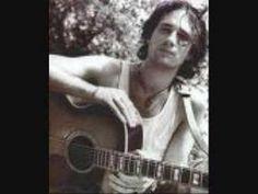 "Jeff Buckley's ""Corpus Christi Carol"""