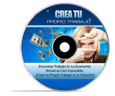 Crea tu propio estilo de vida ==> http://www.negocioalinstante.com/negocioweb/index.jsp?extID=0913AA27800