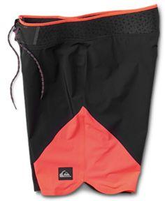 Boardshorts para Hombre: todos los Board Shorts | Quiksilver