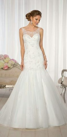 wedding-dresses-essense-of-australia-fall-2014-D1605_main_zoom.jpg (660×1350)
