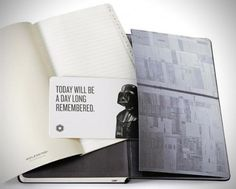 star wars daily planner