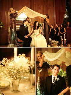 http://www.stylemepretty.com/california-weddings/2010/07/22/romantic-ballroom-wedding-at-the-california-club/