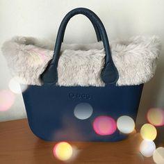 La mia bimba versione invernale...!!! Ultimo regalo di Natale..!#natale#ultimoregalodinatale#regalodipaolo#vale#pavia#obag#fullspot#obagpavia#wow#pelliciotto#ecopelliccia