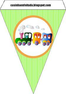 http://www.casinhadecrianca.com/2013/07/kit-festa-tema-brinquedos-para-imprimir.html