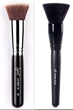 elf makeup brushes target. professional makeup brush set buy now high quality tools kit violet on aliexpress elf brushes target