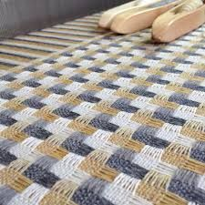 Image result for weaving techniques loom