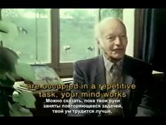 Hermann Hesse's Long Summer [Part 4 of 4] [Inspirational Documentary]